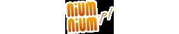 NiumNium.pl - Używane ubranka dla dzieci