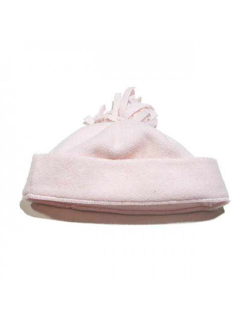 Polarkowa czapka