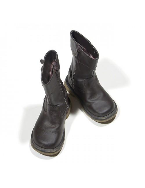 Buty: dł. wkładki ok. 13,5cm