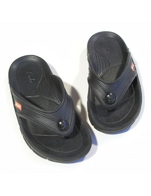 Buty: dł. wkładki ok: 21cm