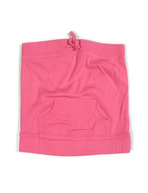 Bluzeczka bez rękawków