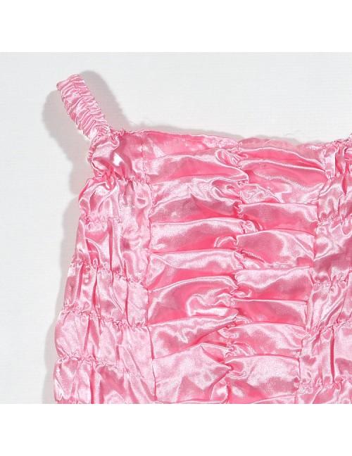 Bluzeczka karnawałowa