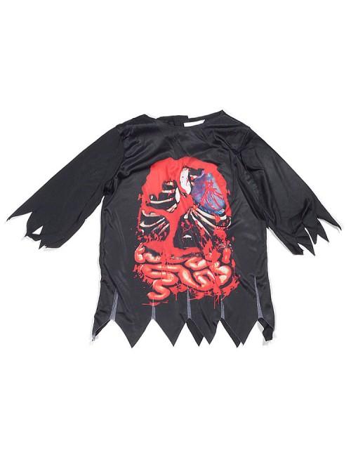 Koszulka Halloween