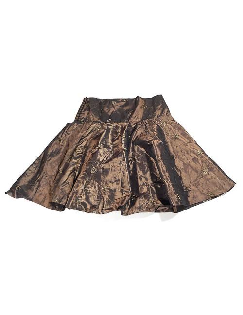 Spódnica karnawałowa