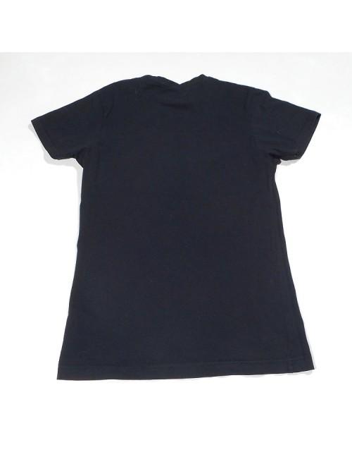Bluzeczka z krótkim rękawkiem