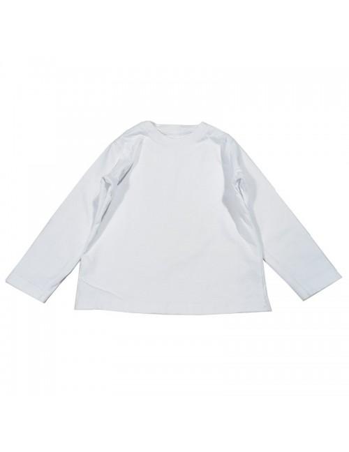 Koszulka z długim rękawkiem
