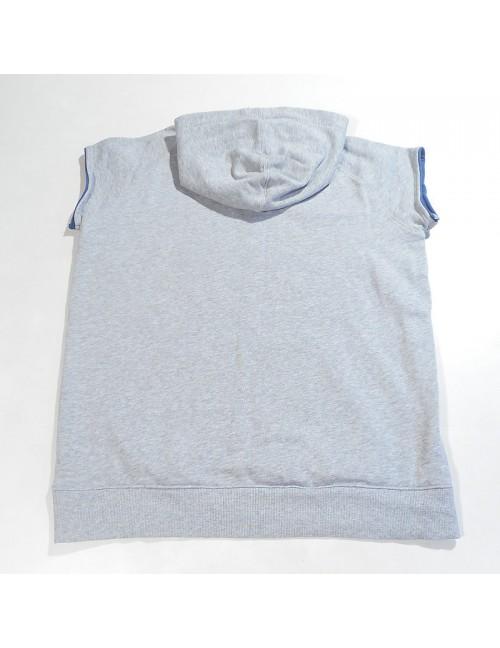 Bluza z krótkim rękawkiem