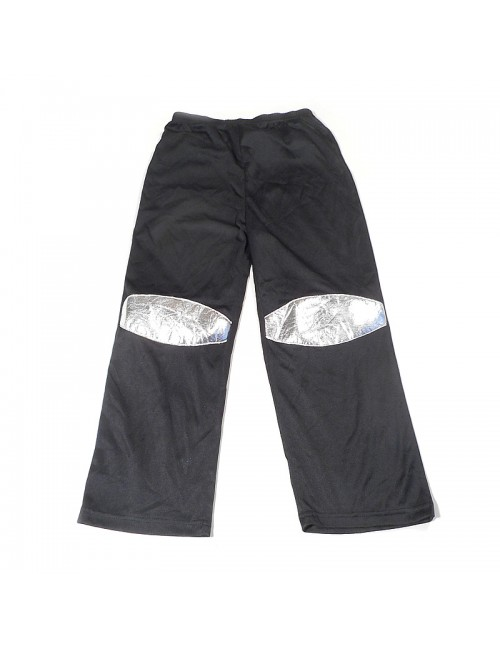 Spodnie karnawałowe