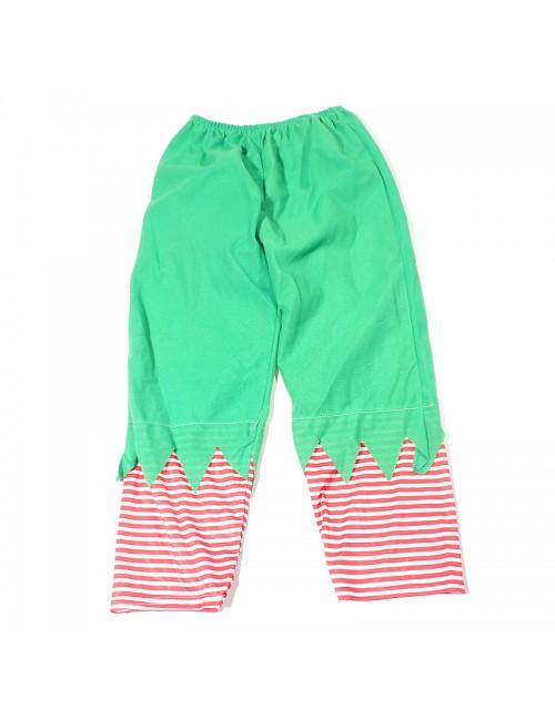 Spodnie Elfa