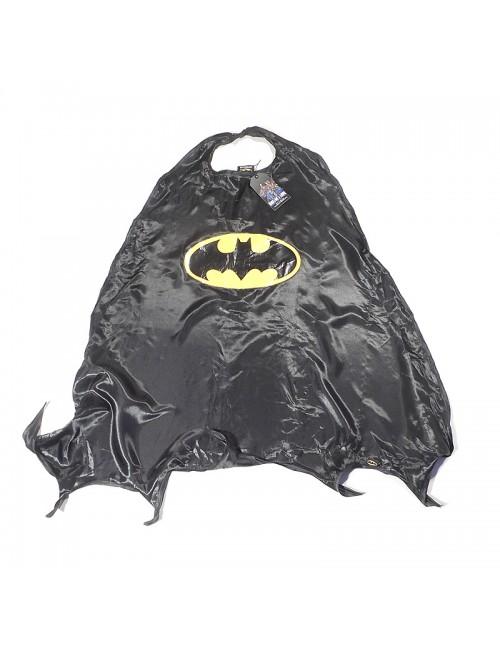 Peleryna Batmana