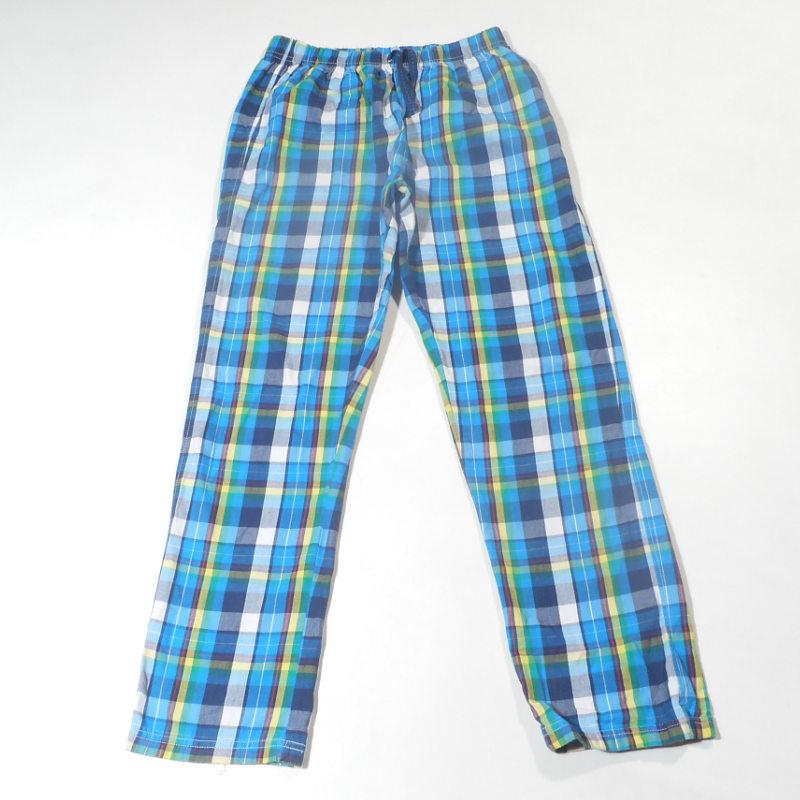 Spodnie do spania