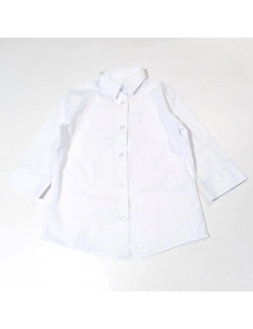 Bluzeczka szkolna